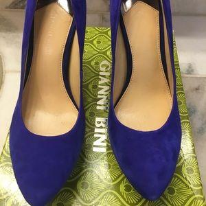 Gianni bini Women Shoes